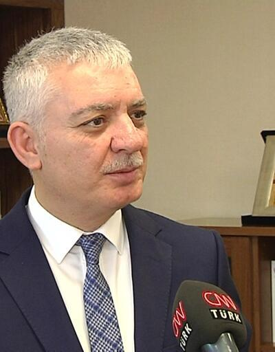 Rekabet otoriteleri İstanbul'da buluşuyor