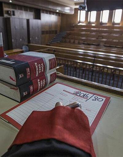 Yargıtay, TÜRKSAT davası kararlarını onadı