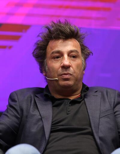 Ahmet Bulut: Falcao, bir van Persie değil