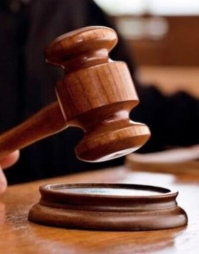 Son dakika... Yargıtay, tuğgeneral Ünlü'ye verilen müebbet hapis cezasını onadı