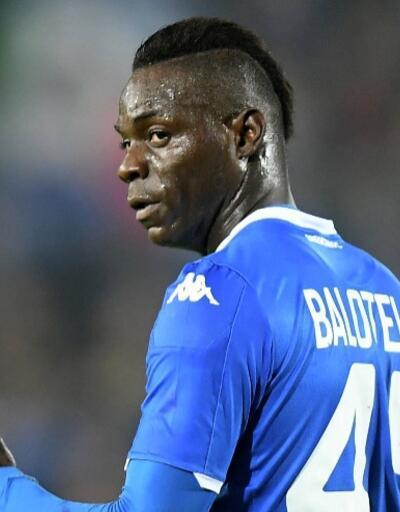 Verona'nın 1 maçlık cezası iptal edildi