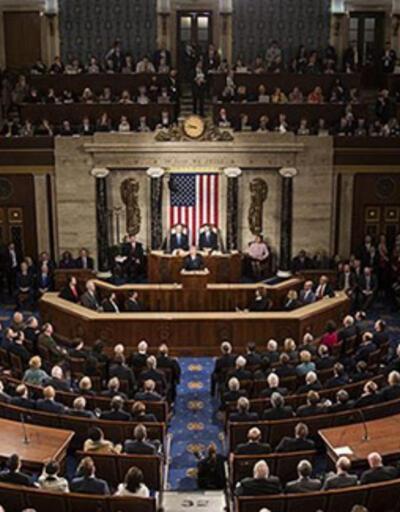 Demokrat Senatör Menendez'in Ermeni tasarısına ikinci engel