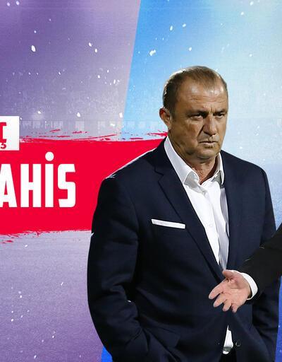 Süper Lig'deki zorlu mücadeleye MİSLİ.COM'da canlı iddaa oyna!