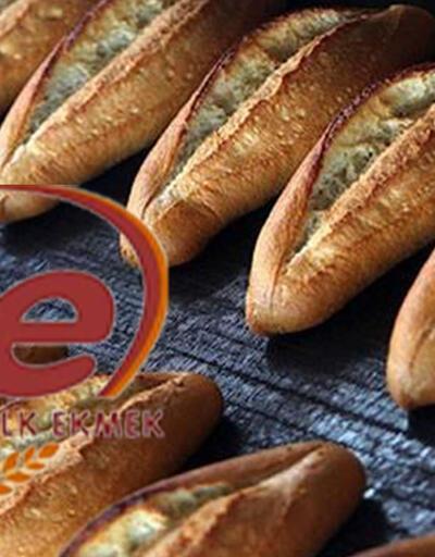CHP'li Belediye Başkan adayı Halk Ekmek A.Ş'nin başına getirildi