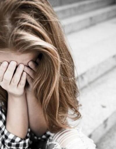 Tedavi edilmeyen takıntılar depresyona yol açıyor