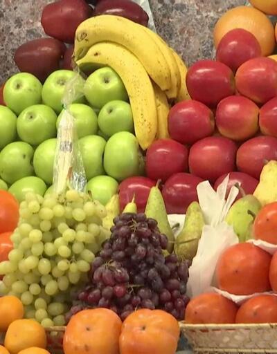 Gıdada bilgi kirliğine cezai yaptırım önerisi