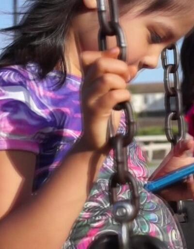 Ailelere teknoloji uyarısı