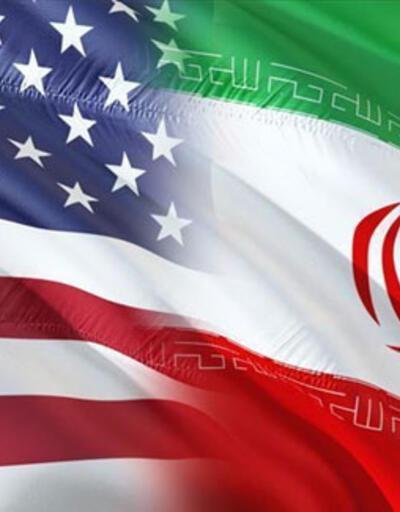 ABD'den İranlı bakana yaptırım