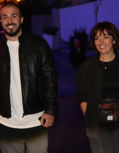 Mustafa Aksakallı: 3 ay önce evlendik