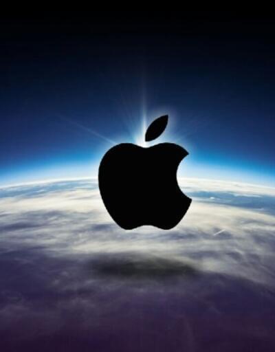 Apple müşterileri artık satın aldıkları ürüne yorum yazamıyor
