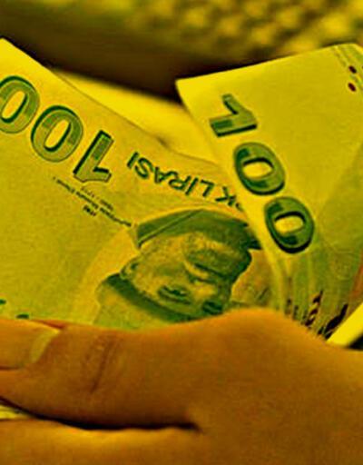 Asgari Ücret Tespit Komisyonu 2020 zam oranı için ne zaman toplanacak?