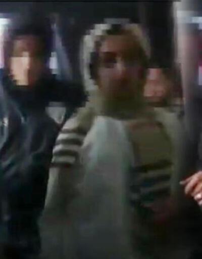 Aşk tuzağı çetesinin kadın lideri! Çıplak fotoğraflarla şantaj iddiası
