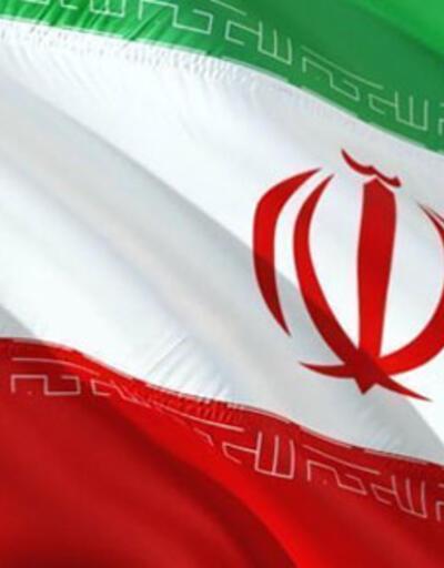 İran'da internete erişim engeli kaldırıldı