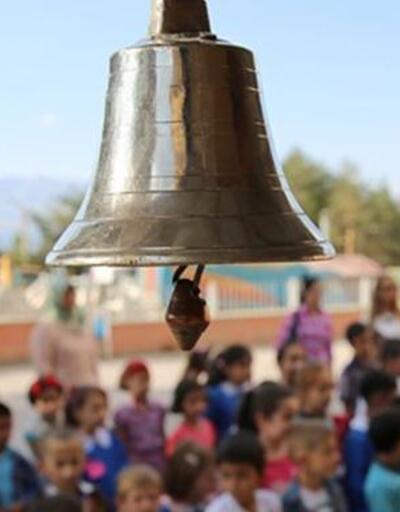 Okullar açıldı! İkinci ara tatil ne zaman? MEB ara tatil tarihleri