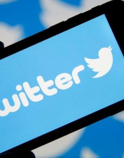 Twitter'dan tepkiler üzerine yeni karar