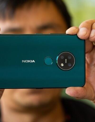 HMD Global yeni Nokia modeli için tarih verdi