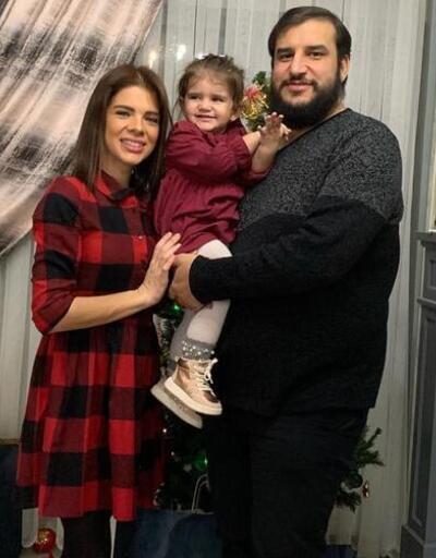 Şoke eden iddia! Mustafa Can Keser hamile eşi Damla Ersubaşı'yı aldattı mı?