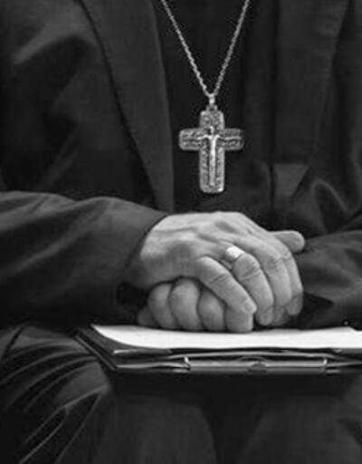 Tüm ülkenin gözü bu davadaydı! Rahiplere hapis cezası verildi