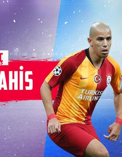 Galatasaray-Club Brugge maçına Misli.com'da CANLI OYNA