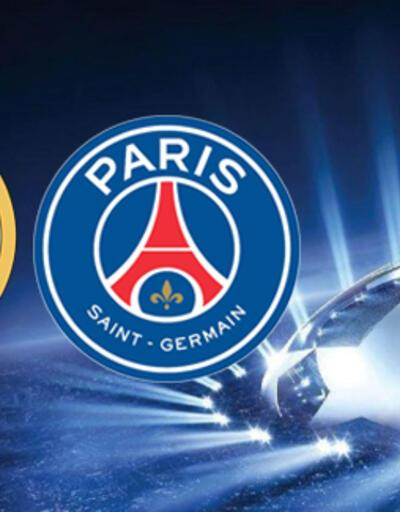Real Madrid PSG Şampiyonlar Ligi maçı ne zaman, saat kaçta, hangi kanalda?