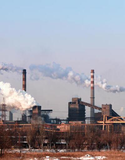 Murat Kurum açıkladı! Çevreyi koruyacak adımlar atılacak