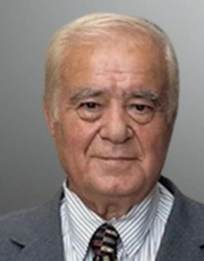 Beştepe iddiasını yazan gazeteci özür diledi
