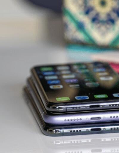 Apple'ın 100 milyon iPhone 12 satması bekleniyor