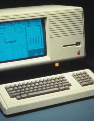 Zamanının ötesinde çığır açan ilk bilgisayarlar