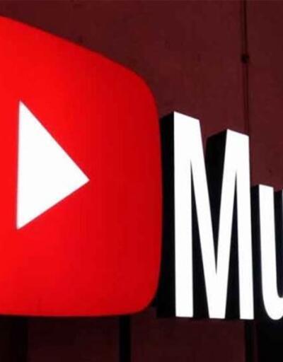 En çok takipçisi olan YouTube müzik kanalları