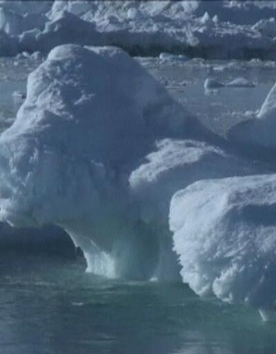 İklim faciası uyarısı