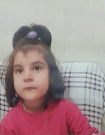 Fatma Nur'un kardeşi de camdan düşerek ölmüş