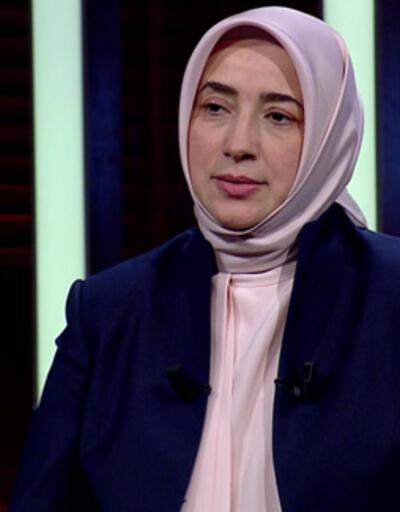 """Meclis'te """"Haddini bil"""" tartışması! AK Partili Zengin o gün yaşananları anlattı"""