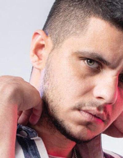 Bilal Sonses: Aldatıldım
