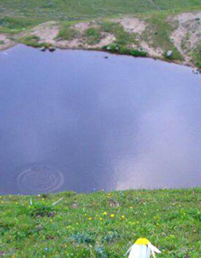 Dipsiz Göl ile ilgili savcılık soruşturması