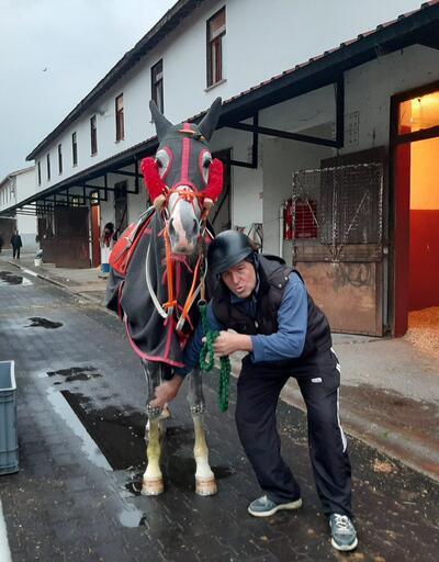 At yarışçılığı dünyası binlerce kişiye istihdam sağlıyor