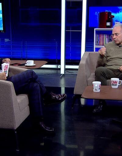 Kanser hastalığı tedavisi ile ilgili Dr. Yavuz Dizdar'dan çarpıcı yorum