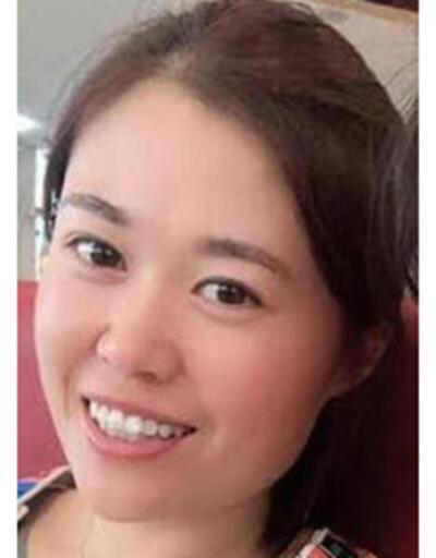 Ölü bulunan Çinli kadınla ilgili yeni gelişme... Tecavüz edildikten sonra öldürüldü