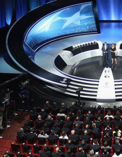 EURO 2020 CANLI İZLE (Kura çekimi – TRT Spor )