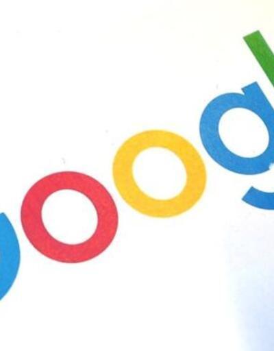 Alman kökenli katil Google'da kendisini sildirdi