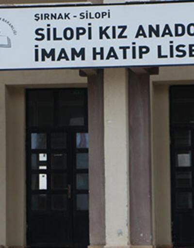 Okul müdürünün 'talimat' iddiasına inceleme