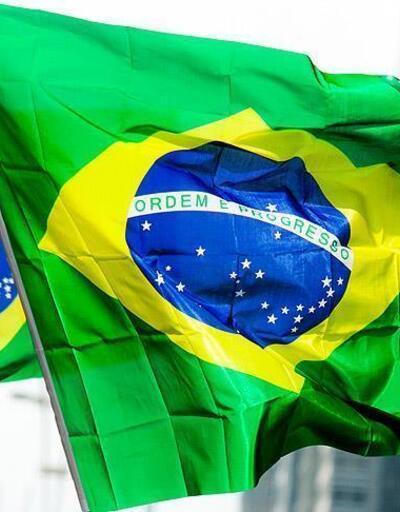 Brezilya'da sokak partisinde izdiham: 9 ölü