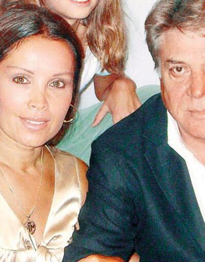 23 yıllık evlilik bitiyor! Şarkıcı Asya ile Şevki Kaygusuz boşanıyor