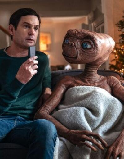 Comcast E.T. reklamı büyük ilgi topladı ama…