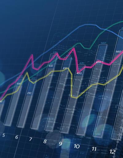 Ekonomistler, son çeyrekte yüzde 5 civarıbüyümebekliyor