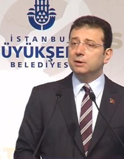 İstanbul Büyükşehir Belediyesi'nden 'Deprem Çalıştayı'