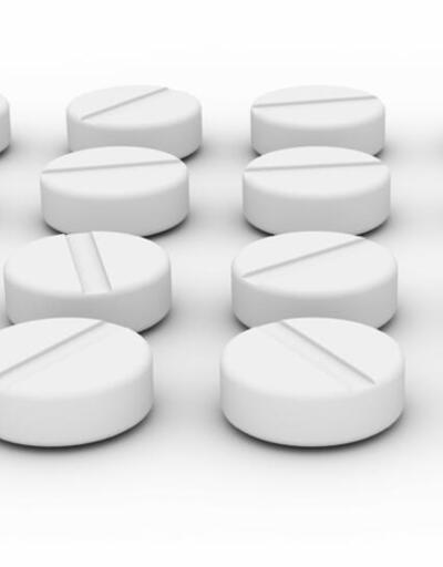 Hormon ilaçlarında kanser riski