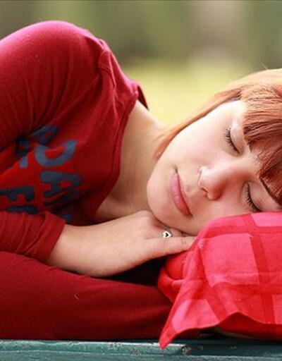 Bir çok hastalığın sebebi uyku apnesi olabilir