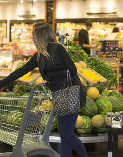 Son dakika: Enflasyon rakamları açıklandı