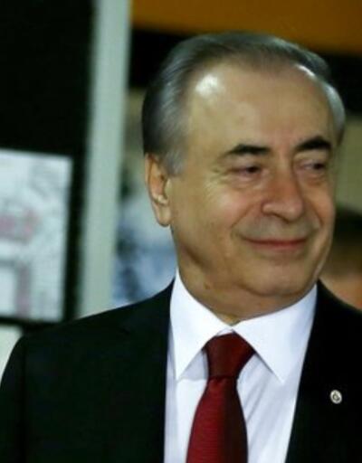Mustafa Cengiz'den Ömer Bayram yorumu