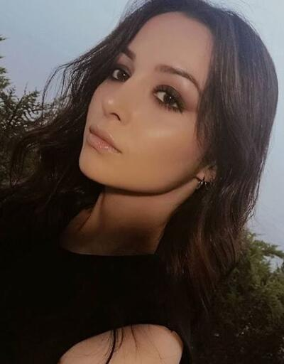 Genç balerin evinin önünde öldürüldü